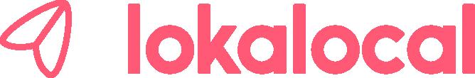 www.lokalocal.com